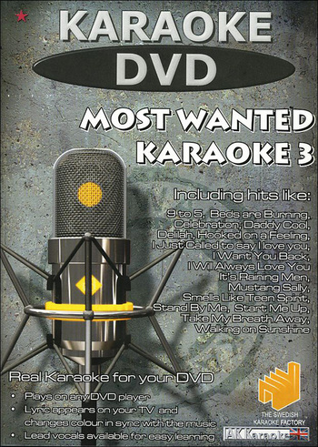 karaoke_most_wanted_karaoke_3