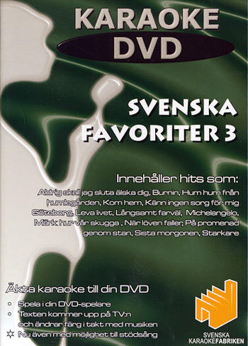 karaoke_svenska_favoriter_3