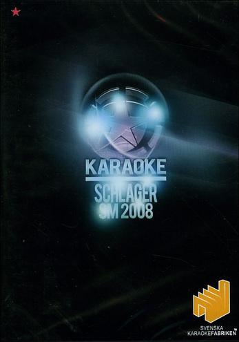 karaoke_schlager_sm_2008
