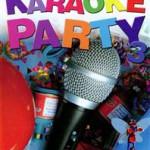 DVD-Karaoke-Party-3