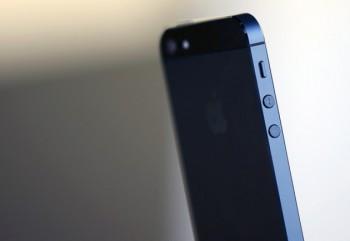 iphone-5-apple-235-630x434