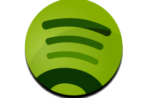Spotify-Logo-Vector-PNG-02-300x200