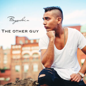 The-other-guy-cover